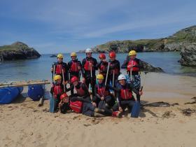 raft-building3