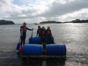 raft-building1