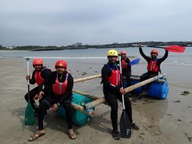 raft-building12