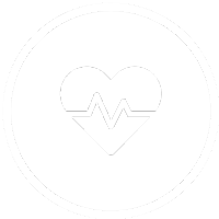 aa icon heart